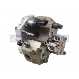 0445020122 - Fuel Transfer Pump