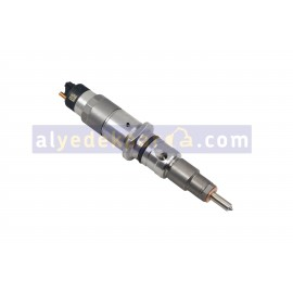 0445120231 - Injector
