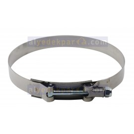 14Y-21-13190 - Clamp