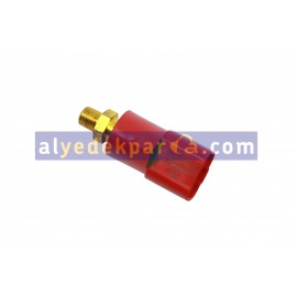 206-06-61130 - Sensor
