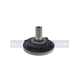 30B-13-11200 - Transmission Charging Pump