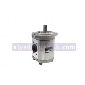 37B-1KB-2020 - Hydraulic Pump