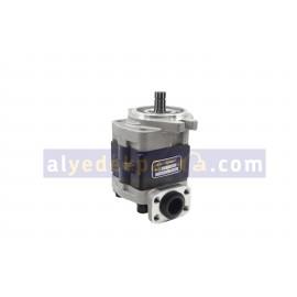 37B-1KB-3040 - Hydraulic Pump