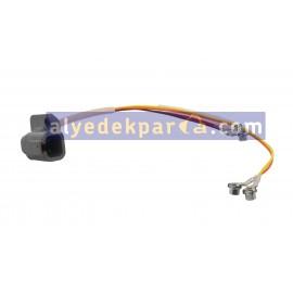 3968886 - Wiring Harness