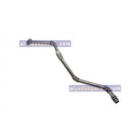 3975076 - Turbo Oil Drain Pipe