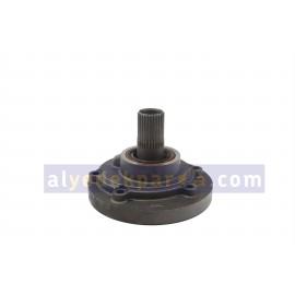 3EB-13-22043 - Transmission Charging Pump