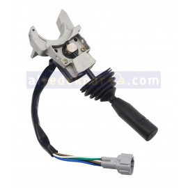 3EB-55-32222 - Directional Switch