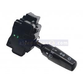 3EB-56-53231 - Turn Signal Switch