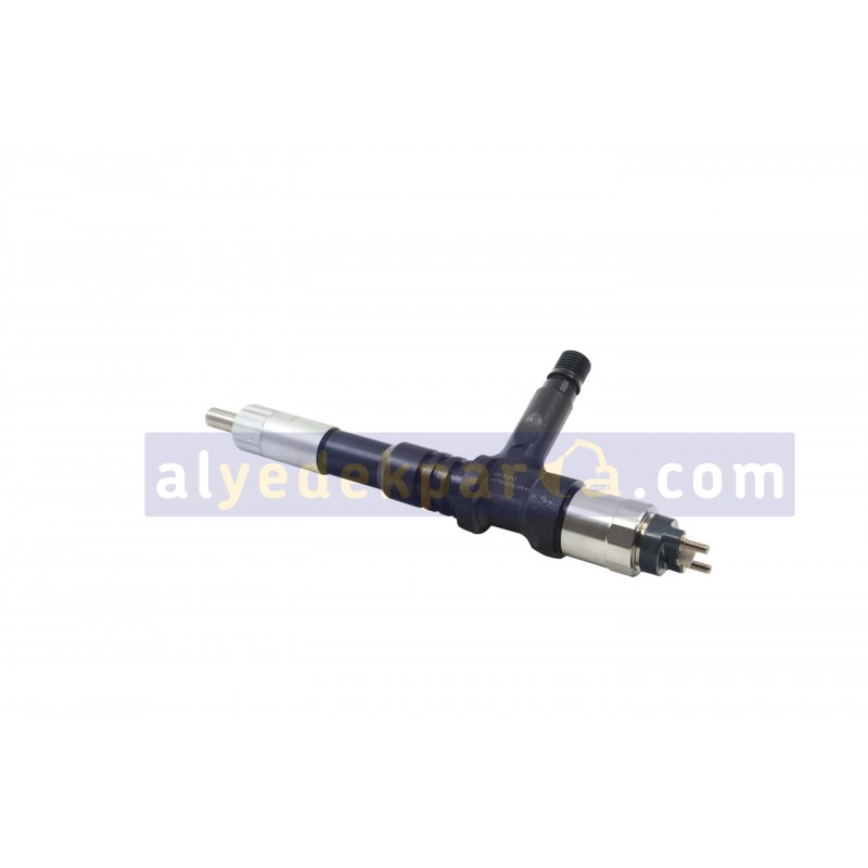 6251-11-3100 - Injector