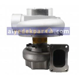 6505-71-5030 - Turbocharger