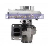 6754-81-8090 - Turbocharger