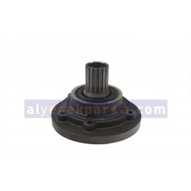 DC7335922610 - Transmission Charging Pump