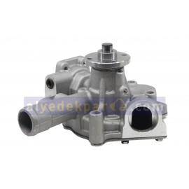 YM129900-42055 - Water Pump