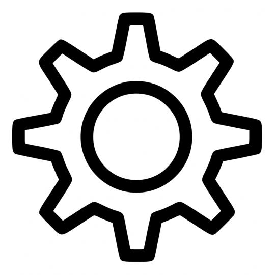 3- Power Train