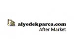 Alyedekparca.com After Market